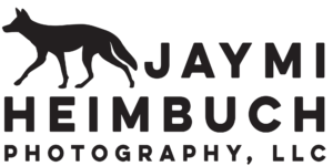 Jaymi Heimbuch Photography, LLC